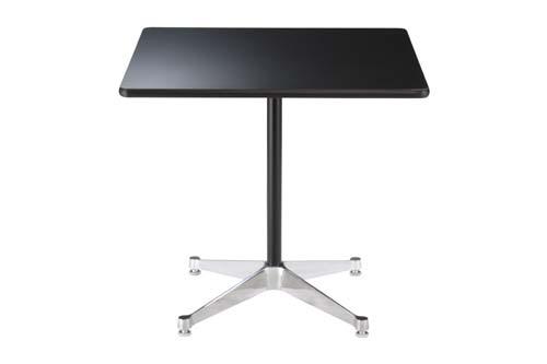 コントラクトテーブル1065