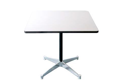 コントラクトテーブル760