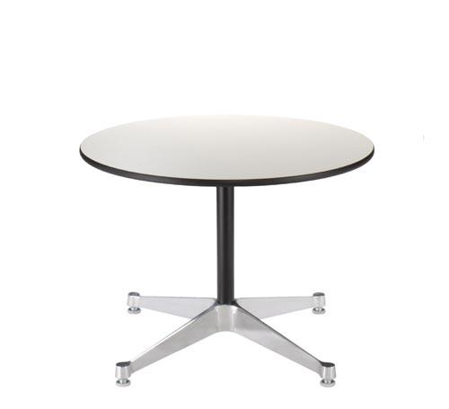 コントラクトテーブル