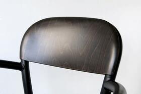 MAGIS マジス /Pipe Chairパイプチェア