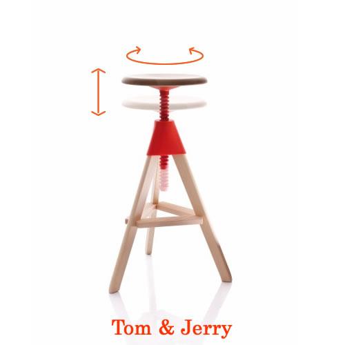 Magis マジス tom&jerry トム&ジェリー