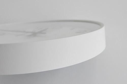SEIKOセイコー電波クロック壁掛け時計KX317W