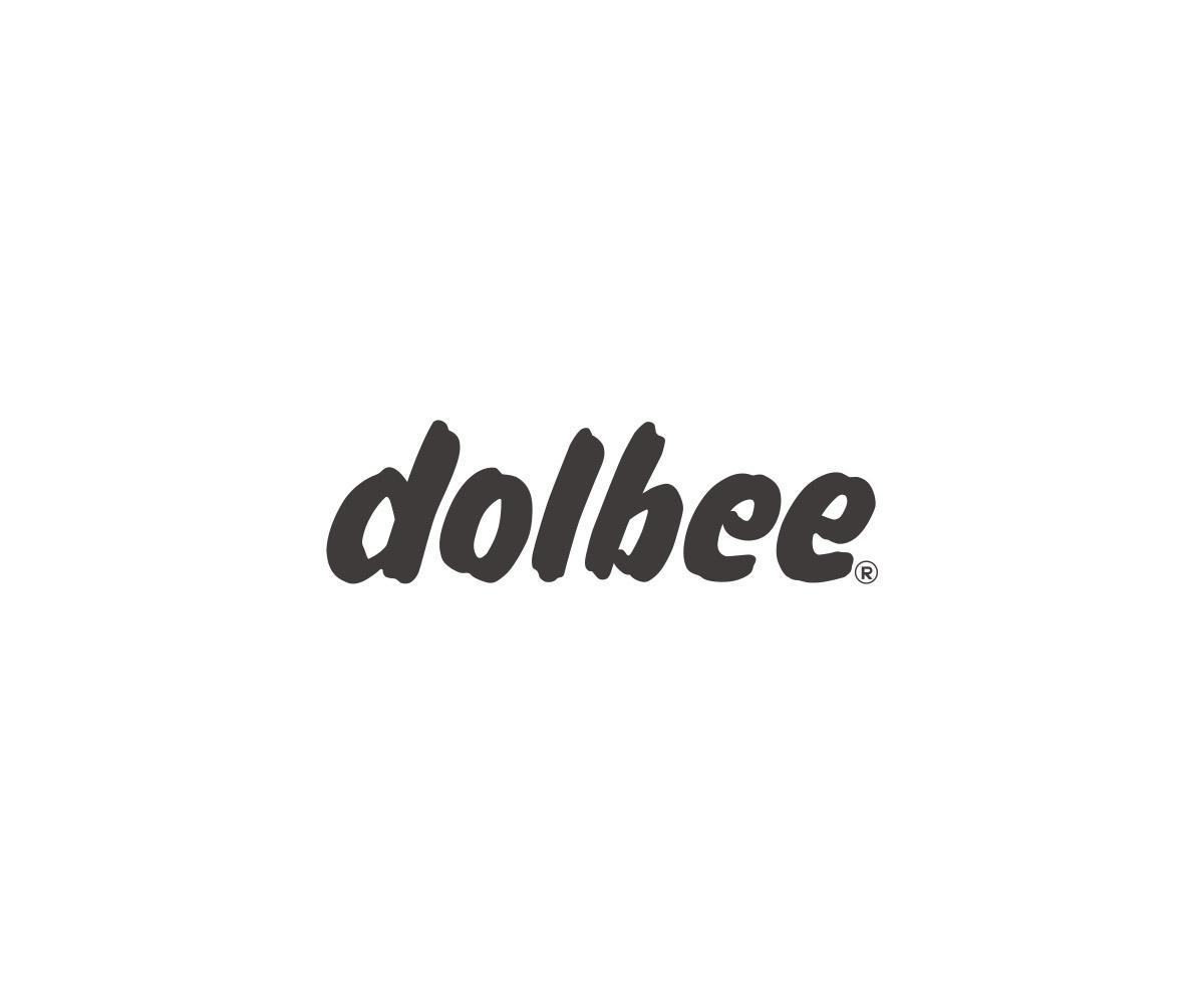 dolbee(ドルビー)