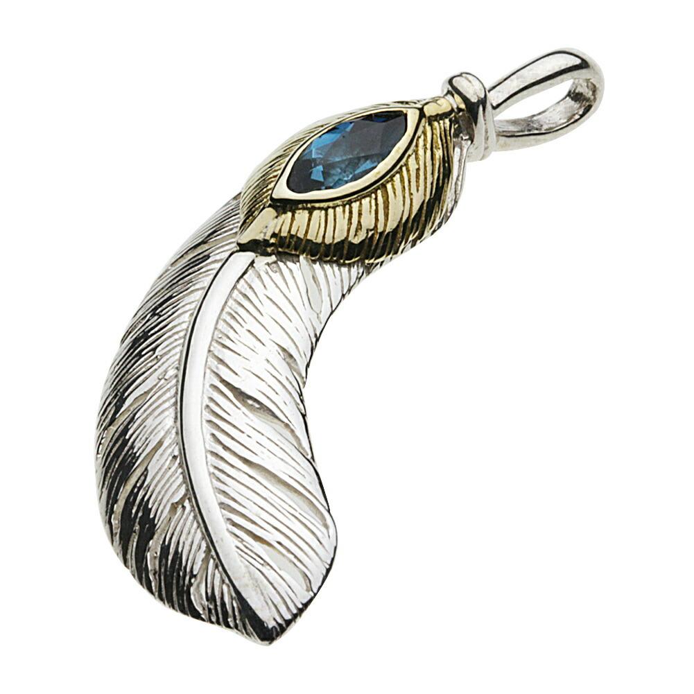 【シルバーアクセサリー】 【cenote s0049 送料無料】 その他アイテム 純銀ショート靴ベラ