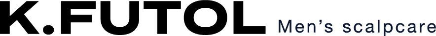 KFUTOLのロゴ画像