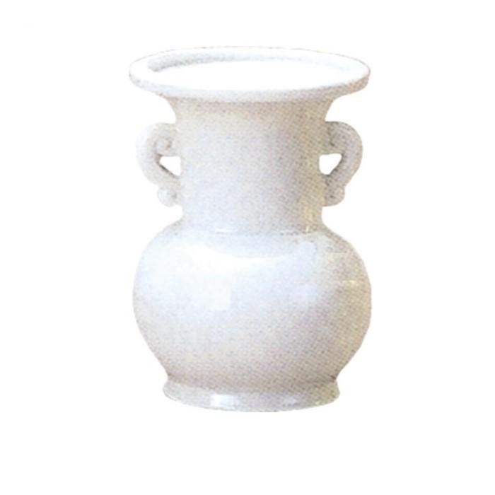 仏花瓶 仏具