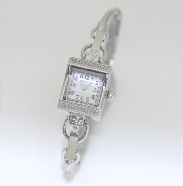 ハミルトン Lady Hamilton Vintage(レディ ハミルトン ヴィンテージ)  H31271113