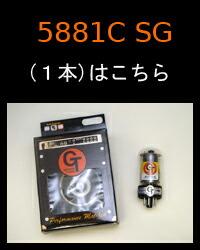 5881C SG
