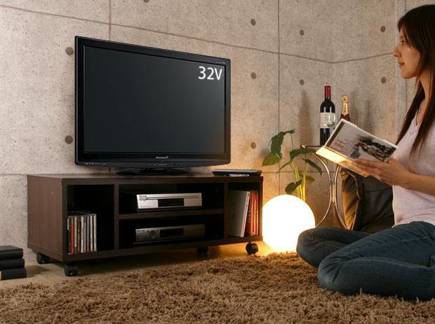 Gekiyasukaguya Rakuten Global Market Tv Stand Tv Stand