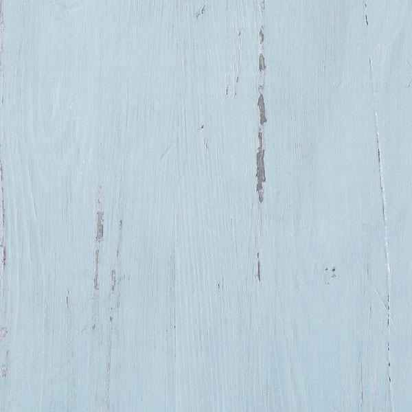 ローボードフレンチシャビー [FRS-4590FD]  の商品画像5
