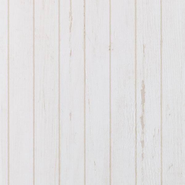 ローボードフレンチシャビー [FRS-4590FD]  の商品画像3