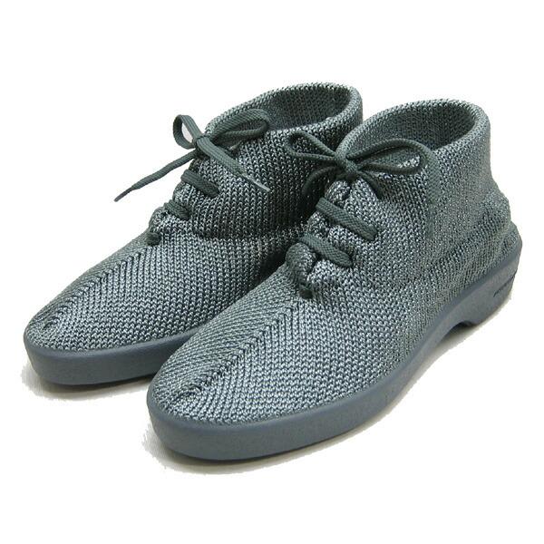 エリオさんの靴 ARCOPEDICO アルコペディコ ポラキナ