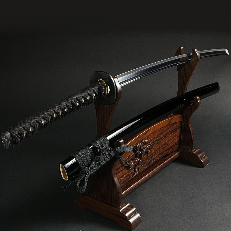 【送料無料】標準型居合刀