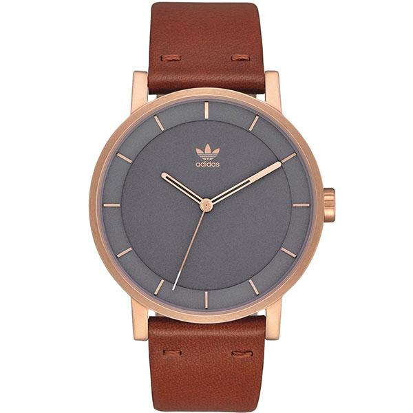 【並行輸入品】adidas アディダス 腕時計 Z082919-00 メンズ District_L1 クオーツ