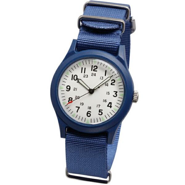 【正規品】ALPHA INDUSTRIES アルファインダストリーズ 腕時計 ALW-46374-2A2RB メンズ Military ミリタリー クオーツ