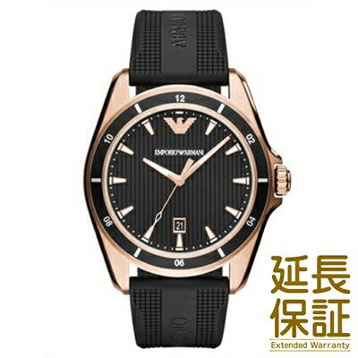 EMPORIO ARMANI エンポリオアルマーニ 腕時計 AR11101 メンズ SIGMA シグマ クオーツ