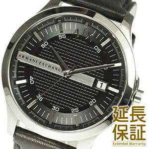 ARMANI EXCHANGE アルマーニ エクスチェンジ 腕時計 AX2101 メンズ