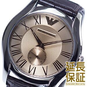 best website 43767 caed3 EMPORIO ARMANI エンポリオアルマーニ 腕時計 AR1704 メンズ ...