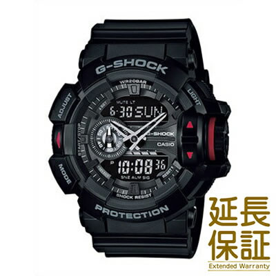 CASIO カシオ 腕時計 GA-400-1BJF メンズ G-SHOCK ジーショック