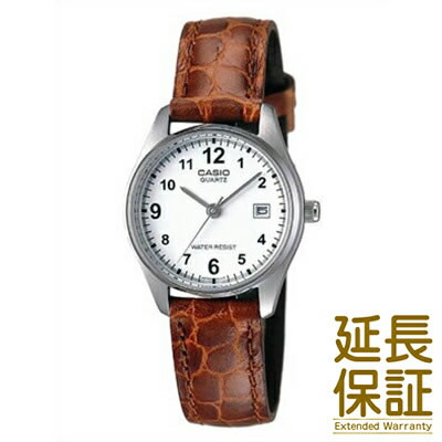 sale retailer d83e9 2c219 ヤマダモール】レディース腕時計の通販 ヤマダ電機の公式 ...