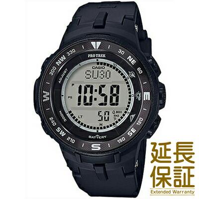 CASIO カシオ 腕時計 PRG-330-1JF メンズ PRO TREK プロトレック タフソーラー 電波
