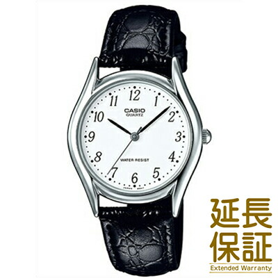 CASIO カシオ 腕時計 MTP-1402L-7BJF メンズ STANDARD スタンダード