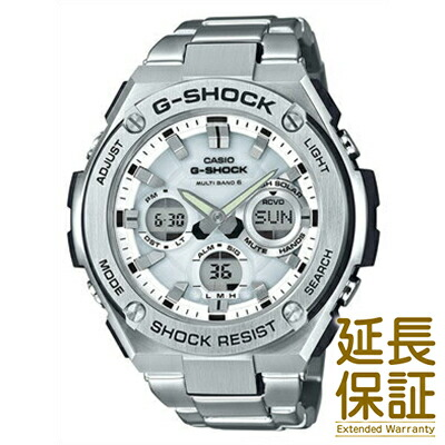 G-SHOCK DW-5900BB-1JF 7年保証 腕時計 正規品 メンズ カシオ