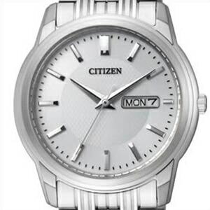【正規品】CITIZEN シチズン 腕時計 BM9000-52A メンズ Citizen Collection シチズンコレクション ペアウォッチ EW3230-51A ソーラー エコドライブ