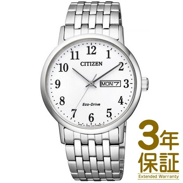 【正規品】CITIZEN シチズン 腕時計 BM9010-59A メンズ CITIZEN COLLECTION シチズンコレクション