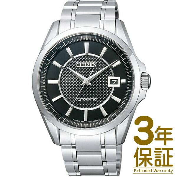 【正規品】CITIZEN シチズン 腕時計 NB1040-52E メンズ CITIZEN COLLECTION シチズン コレクション メカニカル 自動巻き