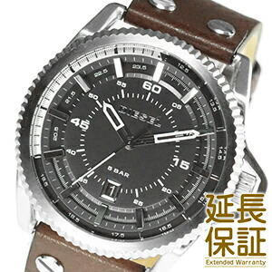 DIESEL ディーゼル 腕時計 DZ1716 メンズ Rollcage ロールケージ