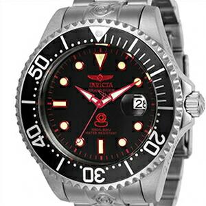 INVICTA インビクタ 腕時計 24764 メンズ Pro Diver 自動巻き
