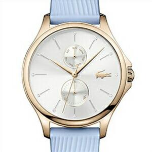 LACOSTE ラコステ 腕時計 2001024 レディース KEA クオーツ