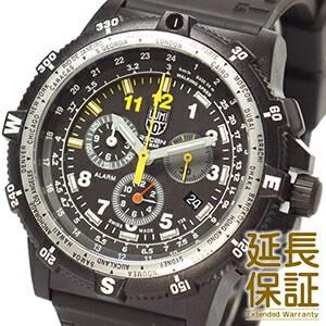LUMINOX ルミノックス 腕時計 8841.KM.SET メンズ Recon Leader Chronograph リーコン チームリーダー 8840シリーズ