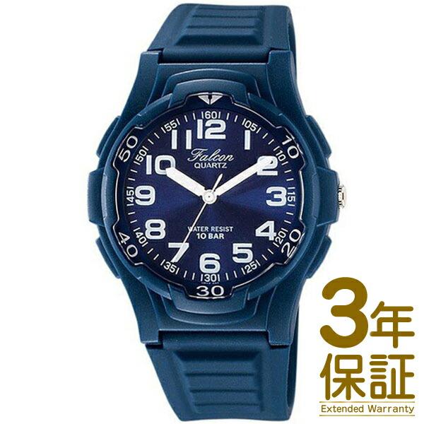 【メール便】【送料無料】【正規品】Q&Q キュー&キュー 腕時計 VS18-002 メンズ CITIZEN シチズン チプシチ クオーツ