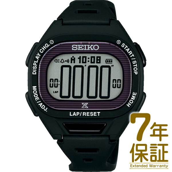 SEIKO セイコー 腕時計 SBEF055 メンズ PROSPEX プロスペックス ソーラー
