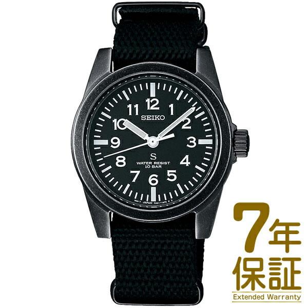 5af0e32b00 【正規品】SEIKO セイコー 腕時計 SCXP159 メンズ SEIKO SELECTION セイコー セレクション クオーツ