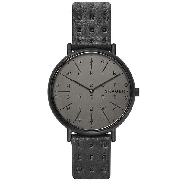 【並行輸入品】SKAGEN スカーゲン 腕時計 SKW2746 レディース SIGNATUR シグネチャー クオーツ