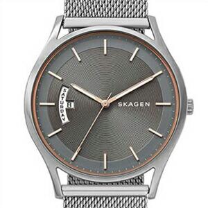 SKAGEN スカーゲン 腕時計 SKW6396 メンズ HOLST ホルスト クオーツ