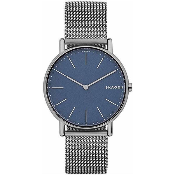 【並行輸入品】SKAGEN スカーゲン 腕時計 SKW6420 メンズ SIGNATUR シグネチャー クオーツ
