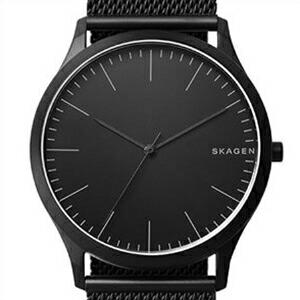 SKAGEN スカーゲン 腕時計 SKW6422 メンズ JORN ヨーン クオーツ