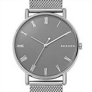SKAGEN スカーゲン 腕時計 SKW6428 メンズ SIGNATUR シグネチャー クオーツ