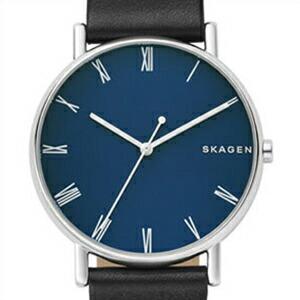 SKAGEN スカーゲン 腕時計 SKW6434 メンズ SIGNATUR シグネチャー クオーツ