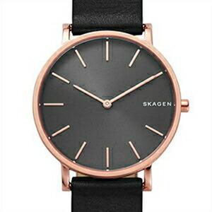 SKAGEN スカーゲン 腕時計 SKW6447 メンズ ハーゲン HAGEN クオーツ