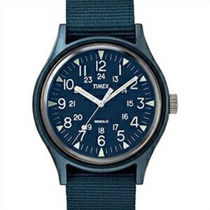 TIMEX タイメックス 腕時計 TW2R37300 メンズ MK1 エムケーワン クオーツ
