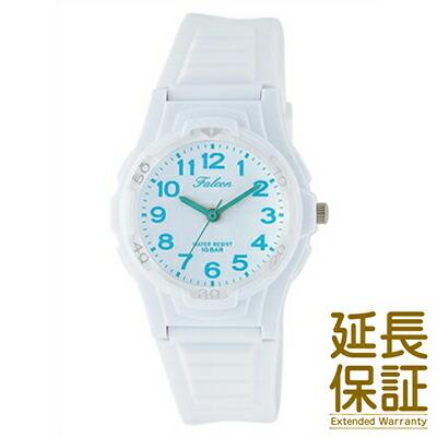 キュー&キュー Q&Q 腕時計 正規品 シチズン CITIZEN VS06-005 ユニセックス Falcon ファルコン