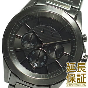 ARMANI EXCHANGE アルマーニ エクスチェンジ 腕時計 AX2601 メンズ クロノグラフ クオーツ