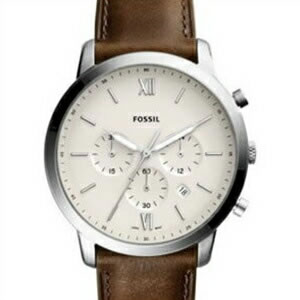 FOSSIL フォッシル 腕時計 FS5380 メンズ NEUTRA ノイトラ クオーツ