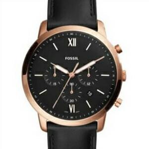 FOSSIL フォッシル 腕時計 FS5381 メンズ NEUTRA ノイトラ クオーツ