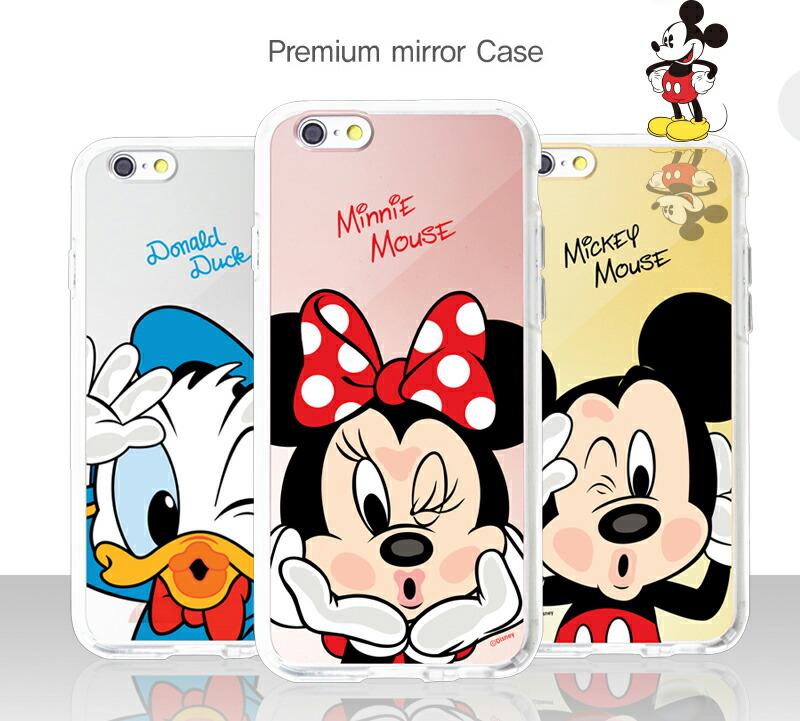 66a1691cfb 【楽天市場】ディズニー ミラー TPU ケース iPhone8 iPhone7 iPhone6S iPhone6 TPUケース iPhone 8 7  PLUS アイフォン8 アイフォン7 アイフォン8ケース アイフォン8 ...